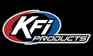 Wisconsin's KFI Products at Altimate Motorsports