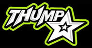 Wisconsin Thumpstar USA Products parts
