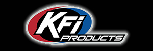 Wisconsin KFI Motorsport Products parts