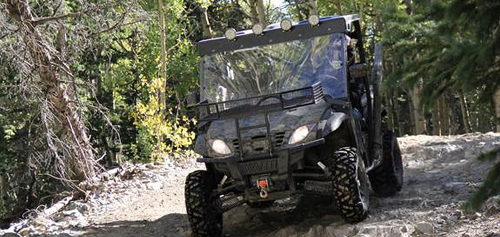 Wisconsin Motorsports UTVs ATVs Dirt Bikes Sales and Service