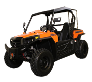 Wisconsin UTVs ATVs and Dirt Bikes for Sale